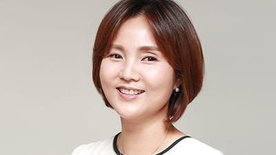 [나노코리아 2021]과기정통부장관상-신현진 삼성전자 전문연구원