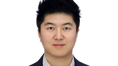 [나노코리아 2021]과기정통부장관상-김동회 세종대 교수