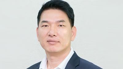 [나노코리아 2021]산업부장관상-트루윈