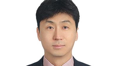 [나노코리아 2021]산업부장관상 - 이경엽 국가나노인프라협의체 사무국장