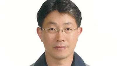 [나노코리아 2021]산업부장관상 - 씨아이에스케미칼