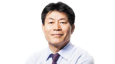 [나노코리아 2021]산업부장관상 - 상아프론테크