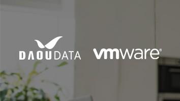 """[올쇼TV] """"VMware로 안전한 원격근무 환경 구현하기"""" 웨비나 28일 생방송"""