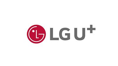 [단독] LG유플러스, 정부에 5G 인접 주파수 20㎒ 할당 공식 요청