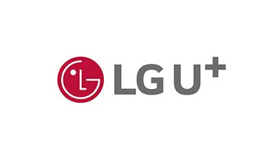 LG유플러스, 울산 석유화학단지 5G MEC로 업그레이드