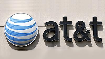 AT&T 5G코어망, MS 애저 클라우드 전환...5G 네트워크 HW·SW 분리 가속화