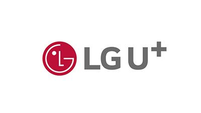 LG유플러스, 여수광양항 스마트항만 구축 협약 체결