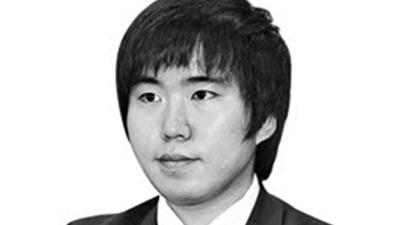 [기자수첩]인텔의 부상 '넛크래커'를 조심해야