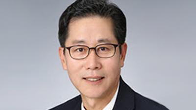 韓-英 ICT 공동연구·AI 협력...차관급 ICT 정책포럼