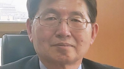 한국 조선업, 제2 전성기를 대비할 때