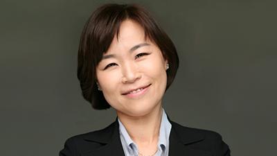 기업은행, 임직원 고충상담 위한 '직원권익보호관' 신설