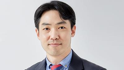 """이랜드그룹 """"세대교체로 혁신경영""""...80년생 CEO 주력 계열사 선임 배치"""