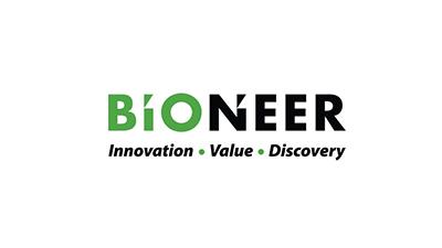 바이오니아, 신약후보물질 해외 제약회사와 검증시험 계약