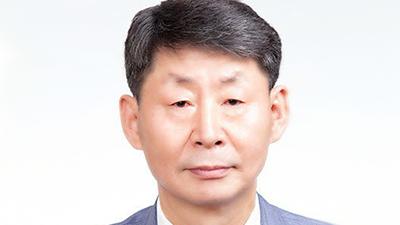 김선출 전 문예위 상임감사, 전남문화재단 민간 대표이사 선임