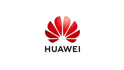 [국제]화웨이, 차이나모바일·중국광전 5G 기지국 60% 수주