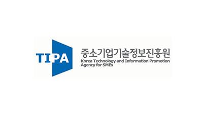 TIPA, R&D 수행 수출유망 중소기업 역량강화 지원