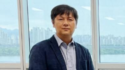 정일구 펜타시큐리티 이사, '정보보호의 날' 장관 표창 수상