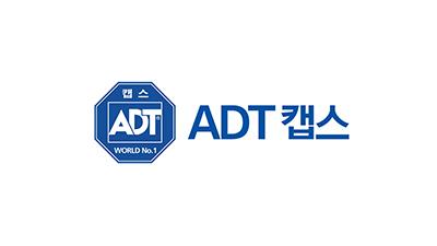 ADT캡스, 'ESG위원회' 설립
