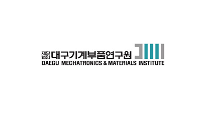 [대구기계부품연구원 설립 20년 기념 지상좌담회]DMI, 지역 영세·중소기업 든든한 동반자 자리매김
