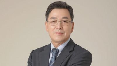 {htmlspecialchars([人사이트]서현원 한드림넷 대표