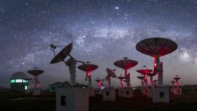 위성통신 포럼 출범... '6G 시대 위성통신 생태계 구심점'