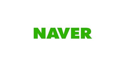 네이버, 검색기술 자회사 '서치솔루션' 합병
