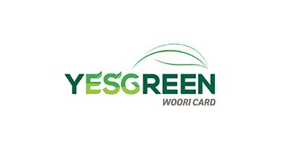 우리카드, ESG 쇼군본드 8000만달러 발행