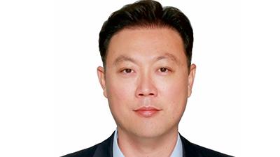 [기고]AI·빅데이터 활용과 데이터옵스 전략