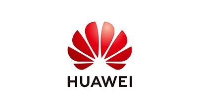 {htmlspecialchars([국제]화웨이 '5G 전기 발전 가상화 네트워크' 세계 10대 5G 애플리케이션)}