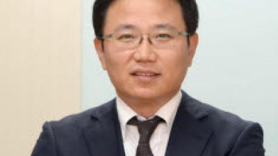 도쿄올림픽은 '제32회' 대회입니다.