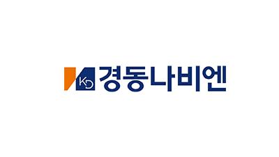 경동나비엔, '프리미엄브랜드 지수' 가스보일러·온수매트 2관왕