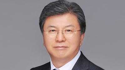 NST 이사장에 김복철 지질연 원장...출연연 출신 첫 이사장 탄생