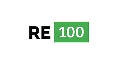 RE100 녹색프리미엄, 두 번째 공고서 203GWh 입찰…흥행 저조