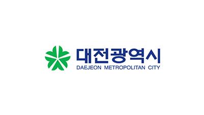 대전시, 2021 빅데이터 분석 및 아이디어 공모전 우수작 선정