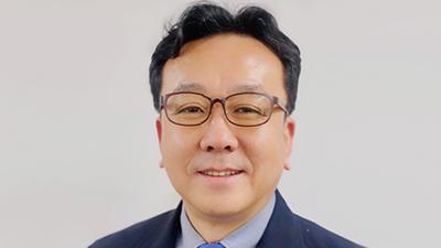 팬데믹 감염병과 바이오 소·부·장