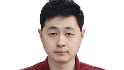 KAIST 서창호 교수, IEEE 정보이론 소사이어티 젊은 과학자상 수상