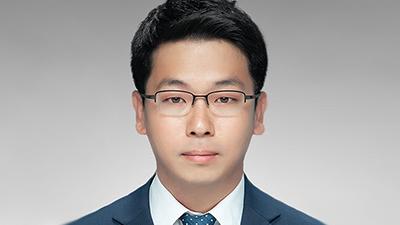 성균관대 강주훈 교수팀, 반도체 이종접합을 활용한 3진법 소자 개발