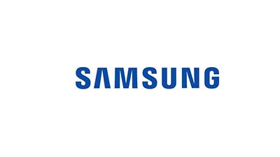 산업부-삼성전자, 99개 中企에 기술나눔…특허 172건 무상이전