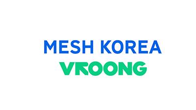 """메쉬코리아, 올해 누적투자 1000억 달성…""""퀵커머스 시장 공략한다"""""""