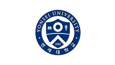 연세대 공과대학, 지역 청소년 대상 'AI Summer School' 개최
