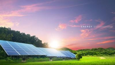 산업부, REC 가중치 개편안 확정…건축물 태양광 가중치 안 내린다