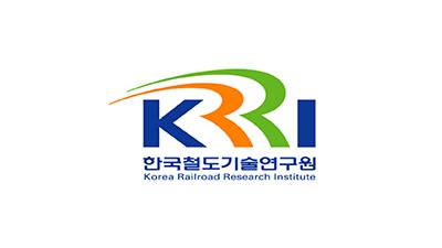 {htmlspecialchars(철도연, 대만 철도시험장비 수출기업 지원 본격화)}