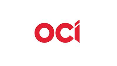 OCI, 2분기 1663억원 흑자 전환…10년 만에 분기 최대 영업이익
