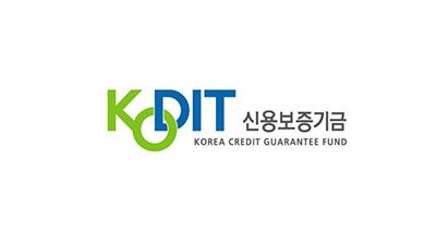 신용보증기금, 현대모비스와 '스핀오프' 창업기업 지원 MOU 체결