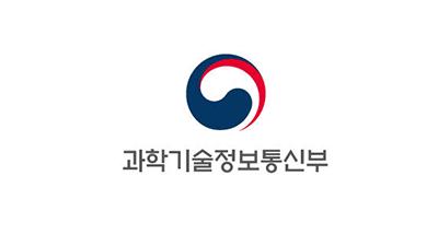 {htmlspecialchars(인공지능 혁신허브 사업자에 고려대 주관 컨소시엄 선정)}