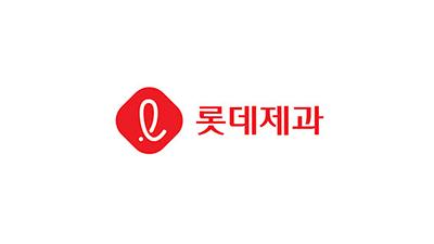 '철밥통 롯데' 뗀다...롯데제과, 인사 평가 대대적 손질