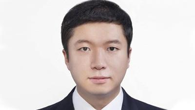 서호성 행장의 불통…케이뱅크 노조 설립 '도화선'