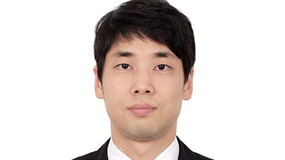 탄소중립사회로의 전환과 한국의 성장기회