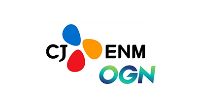 CJ ENM, OGN 채널 매각 불발…KT 올레 tv에서 퇴출