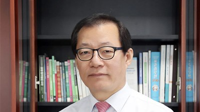"""김현태 세종TP 원장 """"개방형 지역혁신성장 플랫폼 활성화"""""""